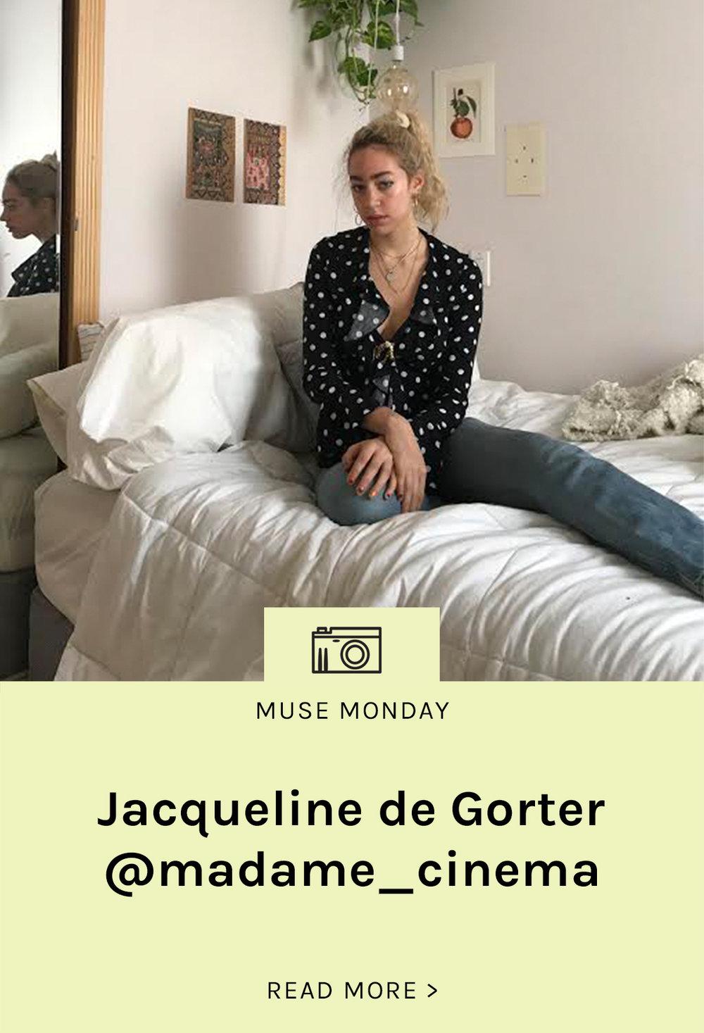 Lisa-Says-Gah-Jacqueline de Gorter-Muse-Landing.jpg