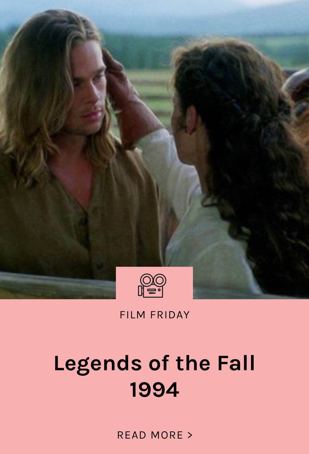 Lisa-Says-Gah-Film-Friday-Legends-of-the-Fall-BlogLanding.jpg