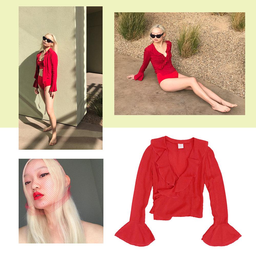 Lisa-Says-Gah-Muse-Monday-Collage-Jessica-Wu.jpg