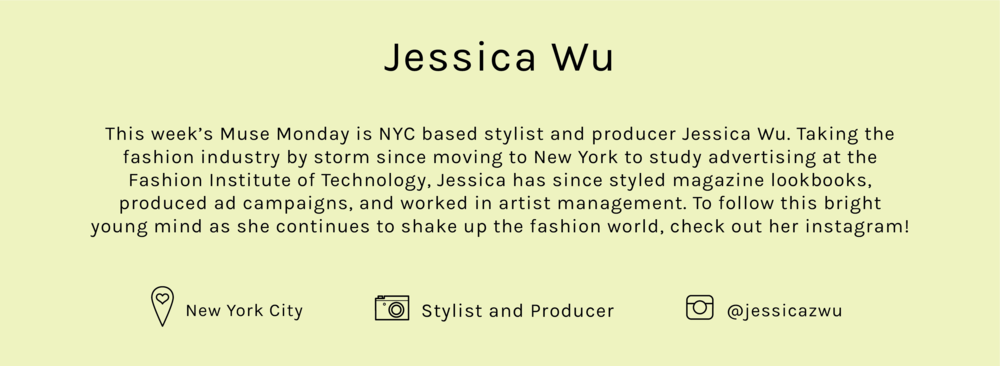 Lisa-Says-Gah-Muse-Monday-Bio-Jessica-Wu.png
