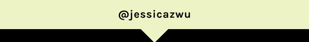 Lisa-Says-Gah-Muse-Monday-Header-Jessica-Wu.png