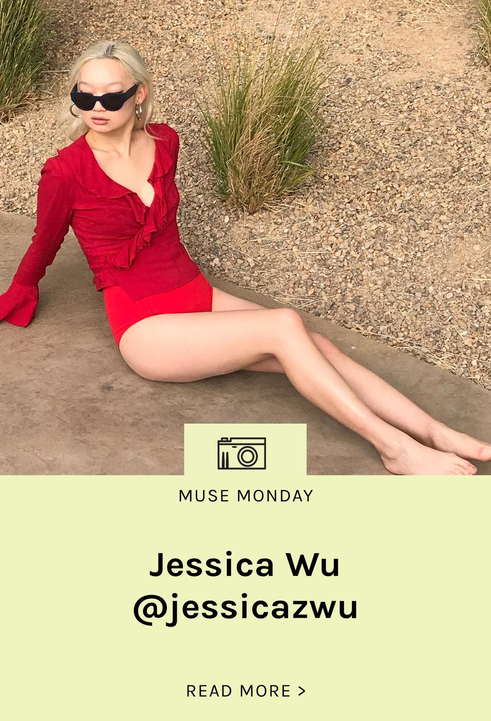 Lisa-Says-Gah-BlogLanding-Collage-Jessica-Wu.jpg