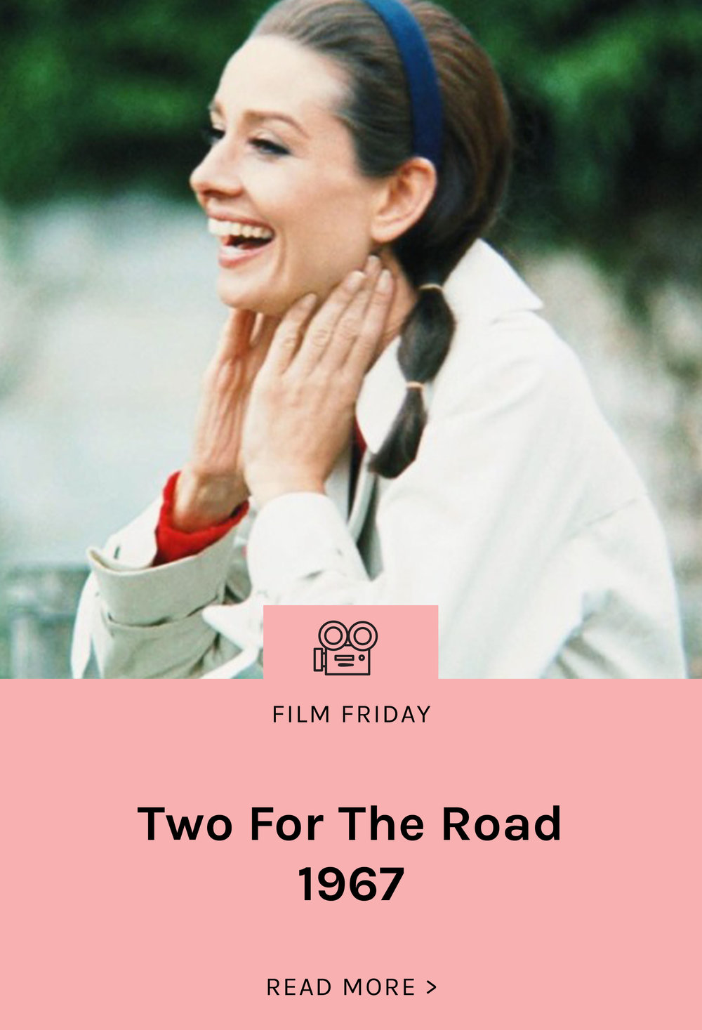 Lisa-Says-Gah-Film-Friday-Two-For-The-Road-Landing.jpg