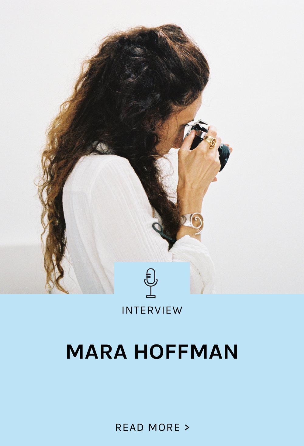 MaraHoffman-Interview-BlogLanding.jpg