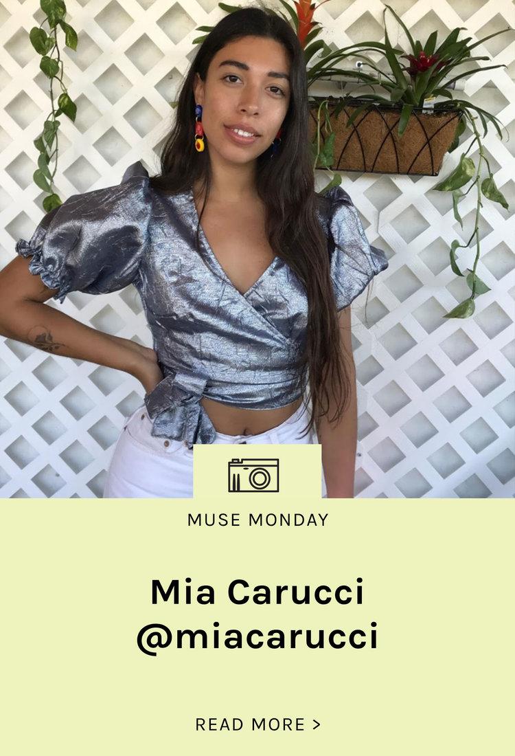 Lisa-Says-Gah-MuseMonday-BlogLanding-Mia-Carucci-2.jpg