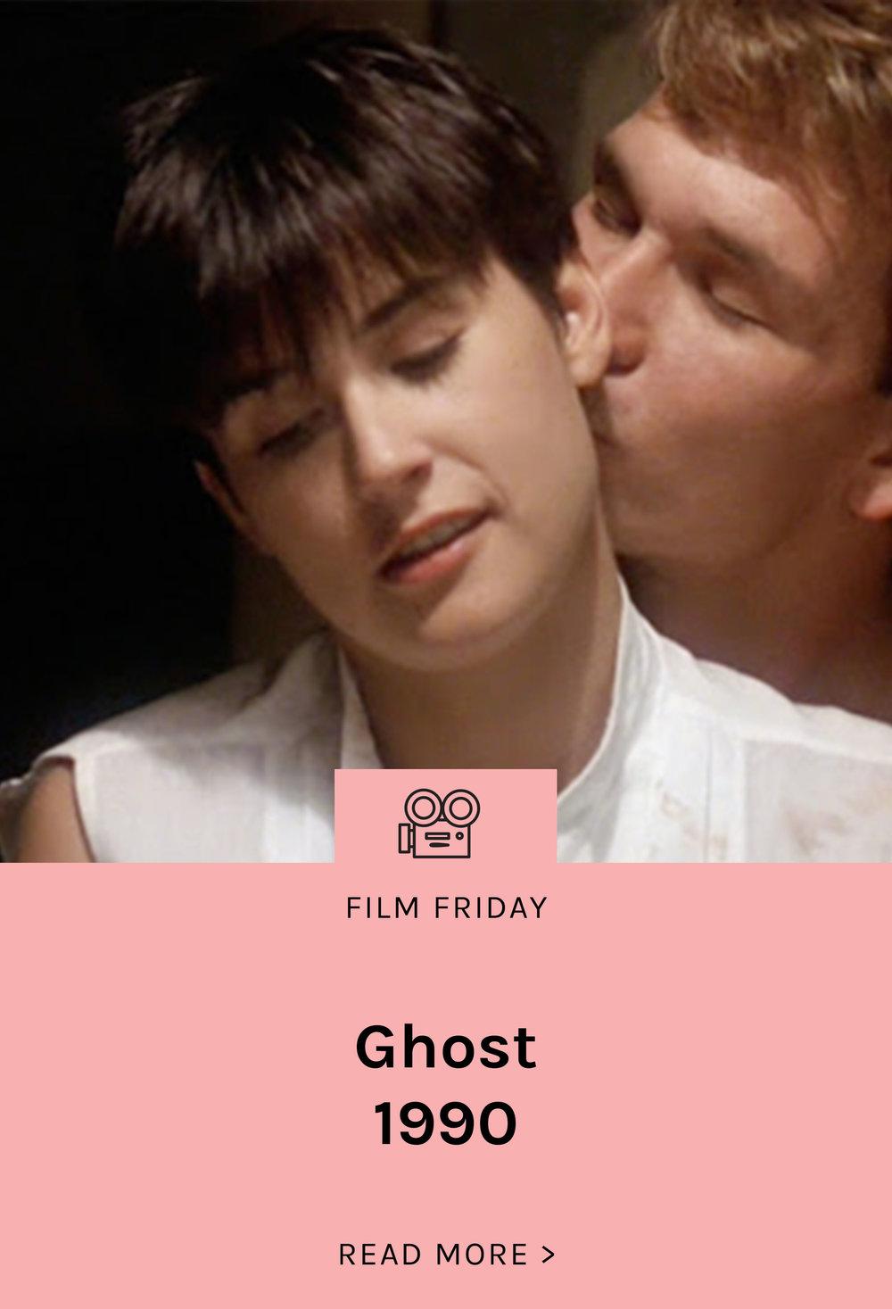 Lisa-Says-Gah-FilmFriday-Ghost-Landing.jpg