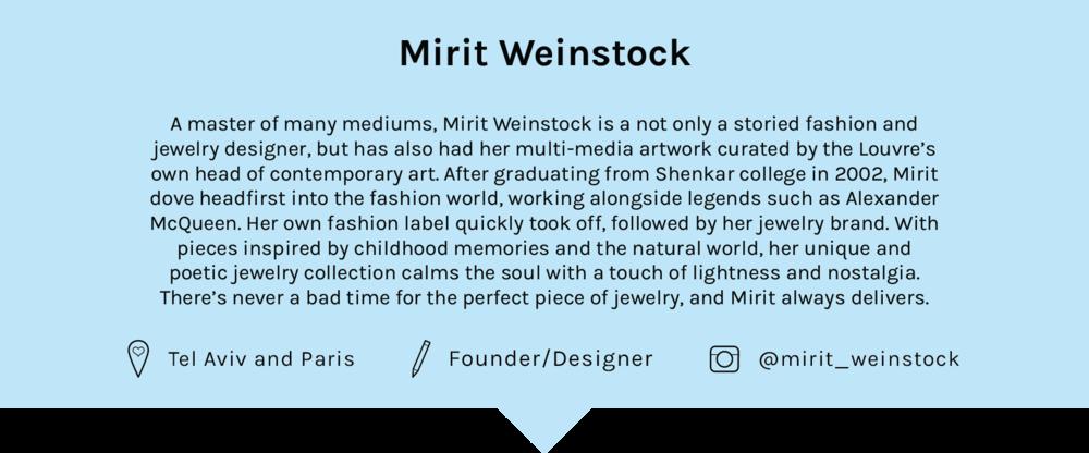Lisa-Says-Gah-DesignerSpotlight-Mirit-Weinstock-Bio.png