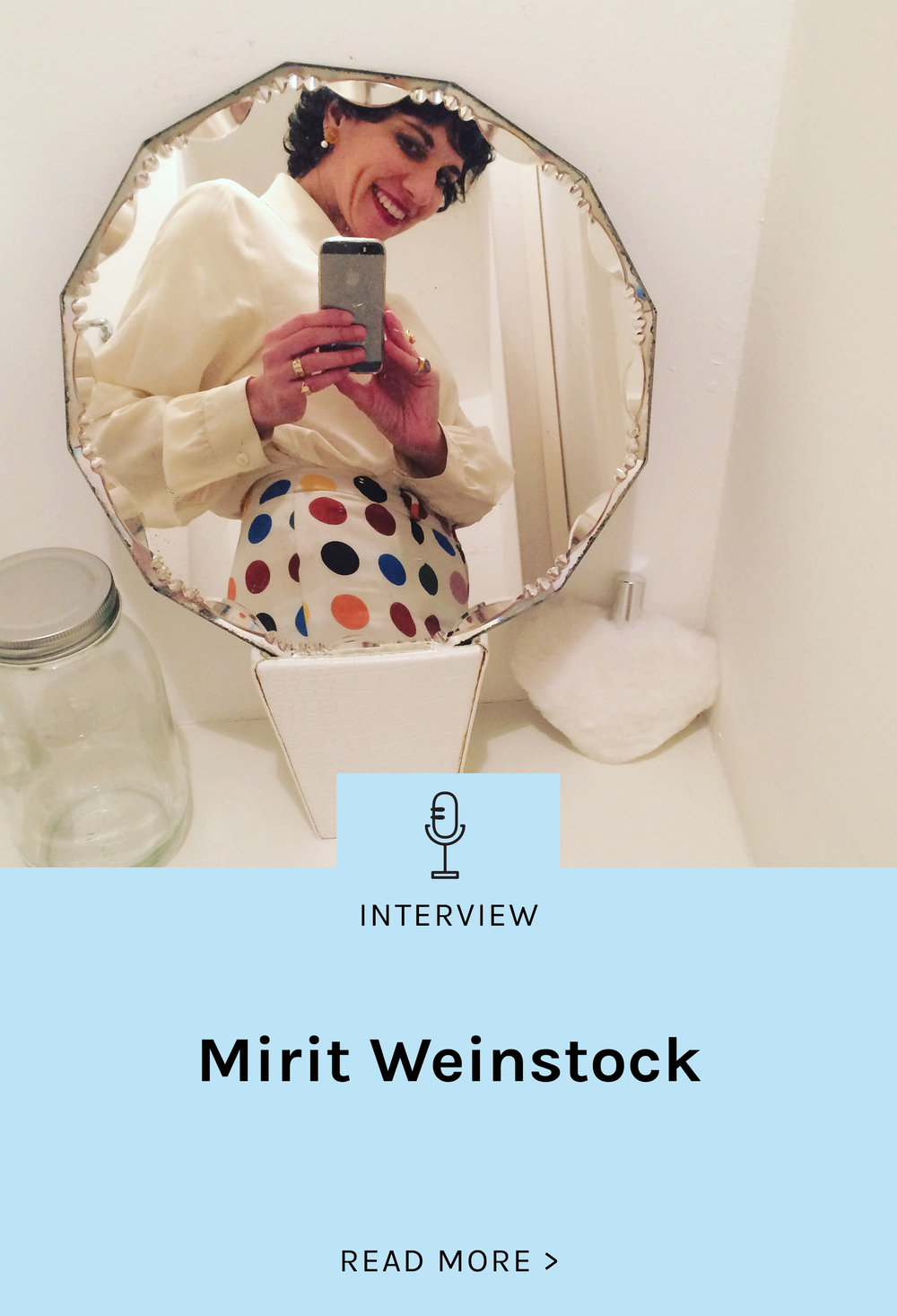 MiritWeinstock-Interview-BlogLanding.jpg