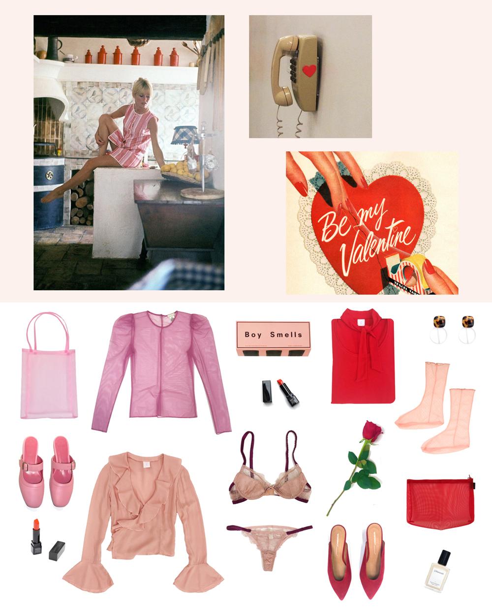 Lisa-Says-Gah-Mood-SecretAdmirer-Collage.jpg