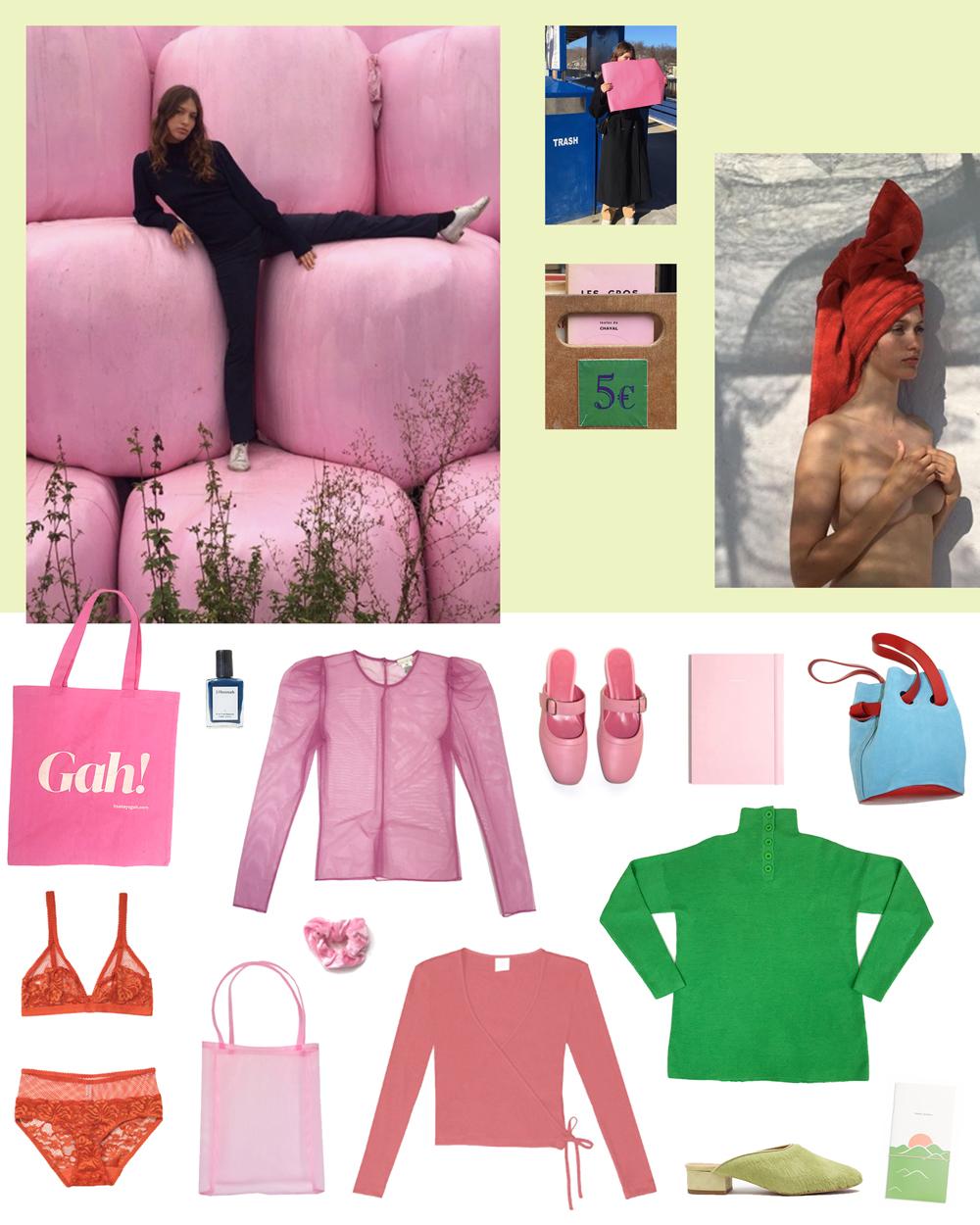 Lisa-Says-Gah-MuseMonday-Alice-Moireau-Collage.jpg