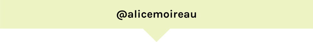 Lisa-Says-Gah-MuseMonday-Alice-Moireau-Header.png