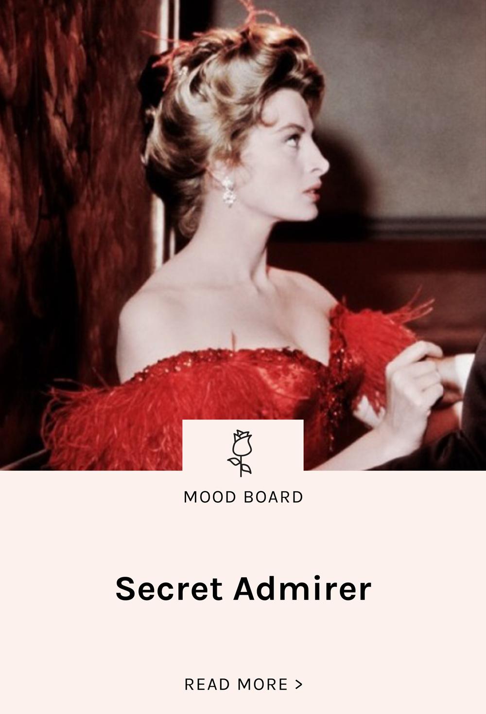 Lisa-Says-Gah-Mood-SecretAdmirer-Landing.jpg
