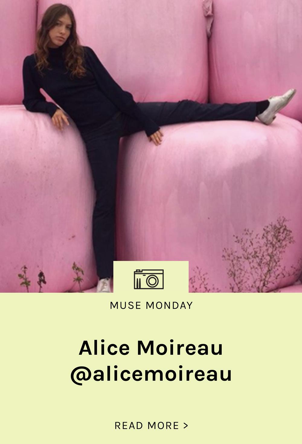 Lisa-Says-Gah-MuseMonday-Alice-Moireau-Landing.jpg