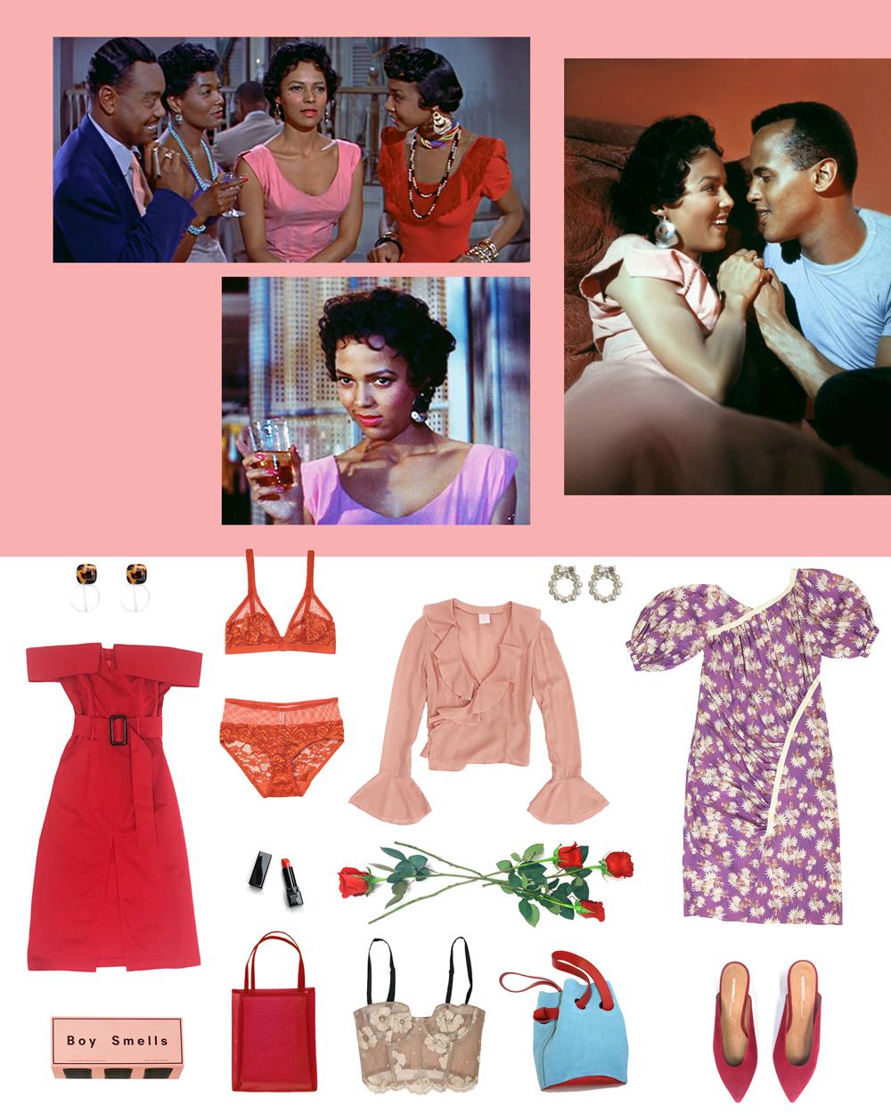 Lisa-Says-Gah-FilmFriday-Carmen-Jones-Collage.jpg