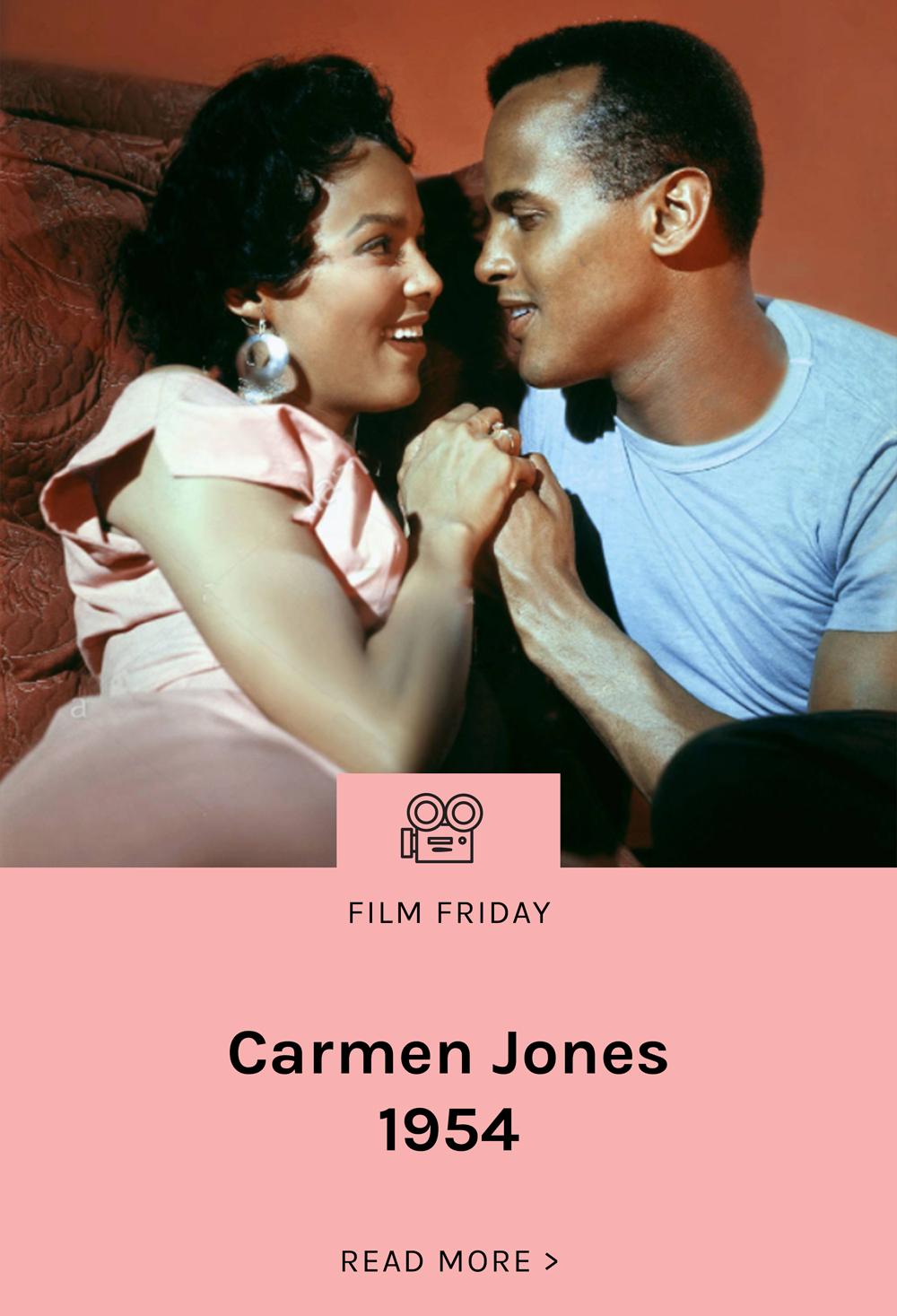 FilmFriday-BlogLanding-Carmen-Jones.jpg