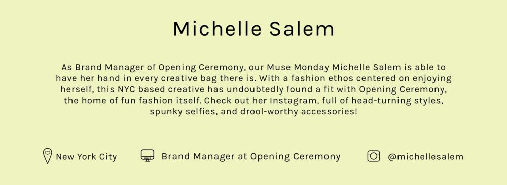 Lisa-Says-Gah-MuseMonday-Michelle-Salem-Bio.png