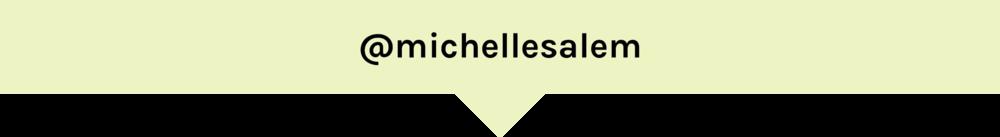 Lisa-Says-Gah-MuseMonday-Michelle-Salem-Header.png