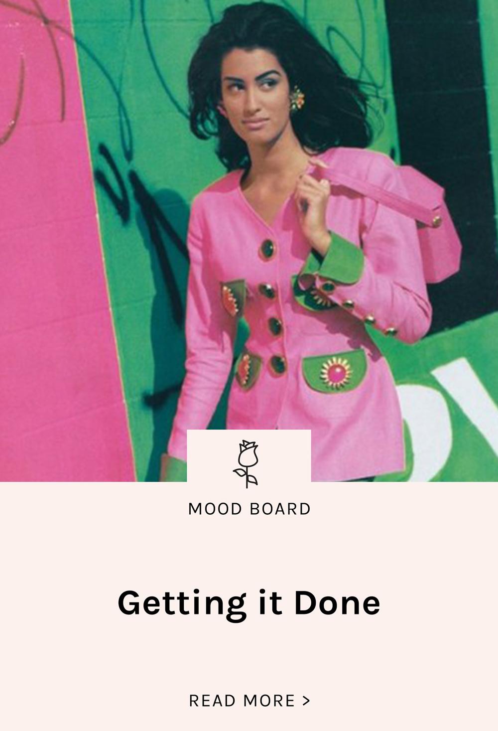 Lisa-Says-Gah-Mood-GettingItDone-BlogLanding.jpg