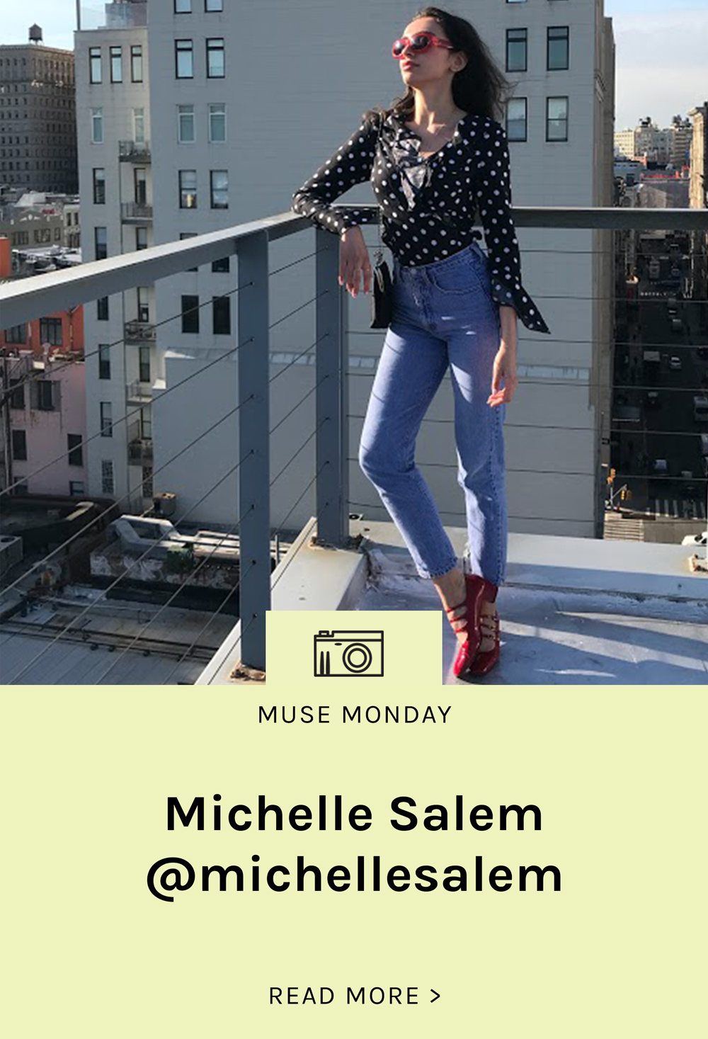 Lisa-Says-Gah-MuseMonday-Michelle-Salem-Landing.png