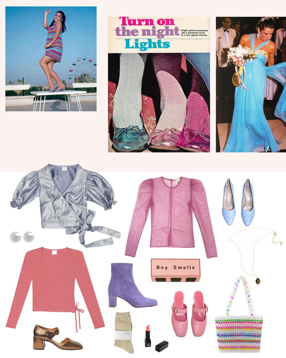 Lisa-Says-Gah-Mood-FancyFeet-Collage.jpg