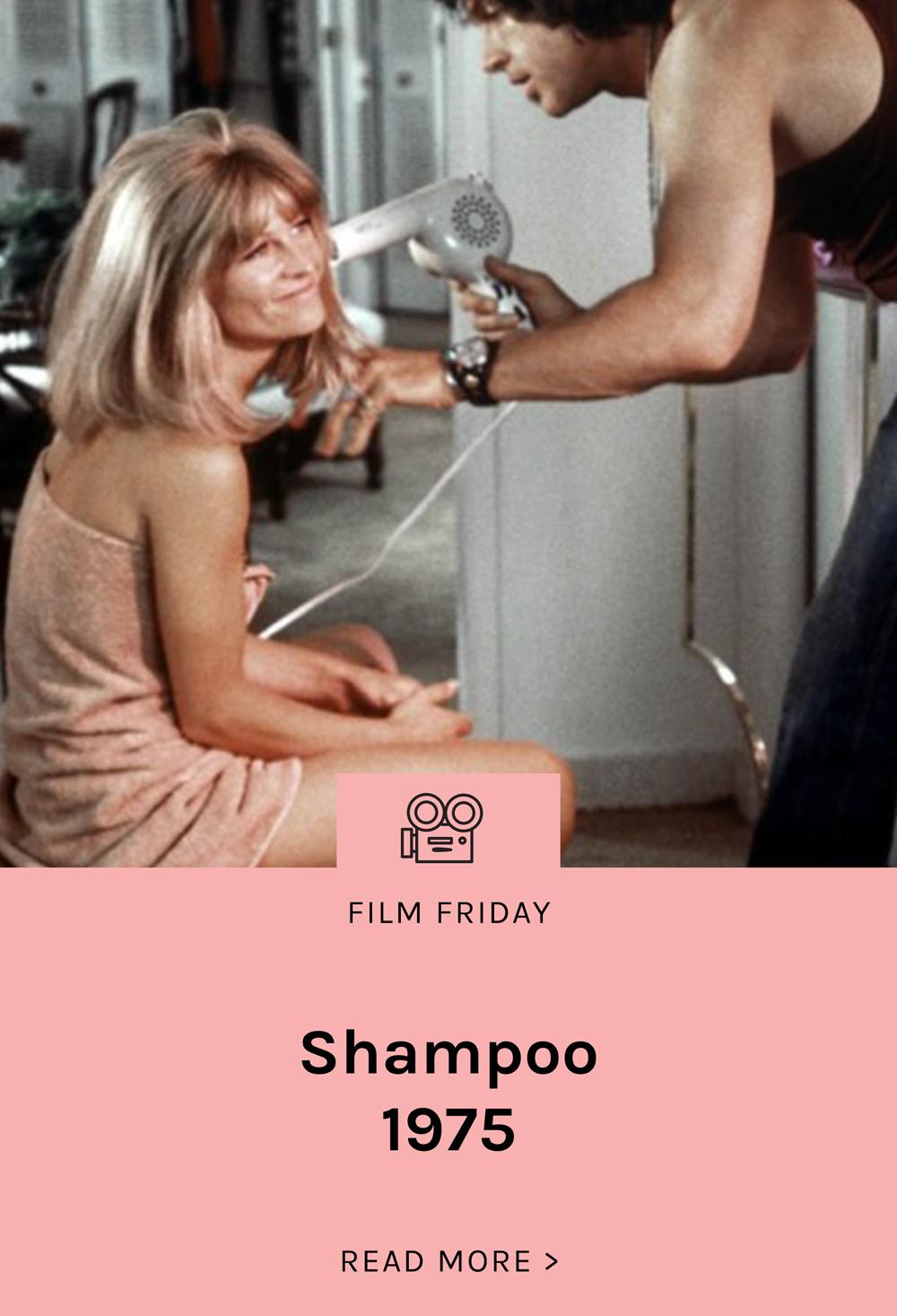 Lisa-Says-Gah-FilmFriday-Shampoo-BlogLanding.jpg