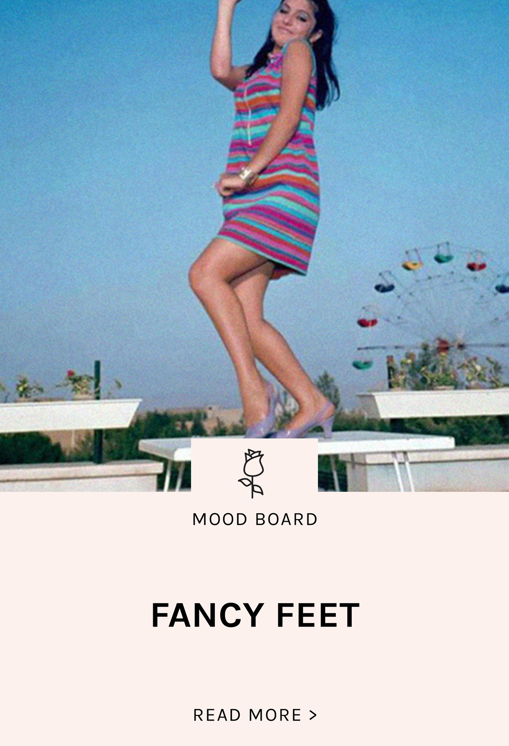 Lisa-Says-Gah-Mood-FancyFeet-Landing.jpg