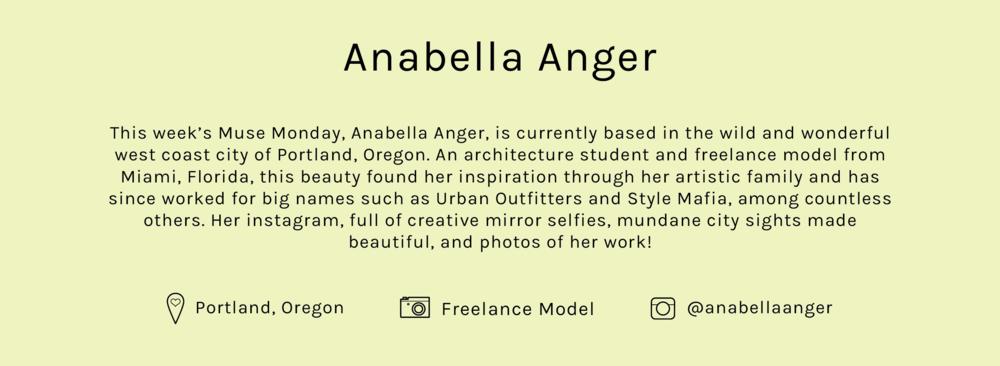 Lisa-Says-Gah-MuseMonday-Anabella-Anger-Bio.png