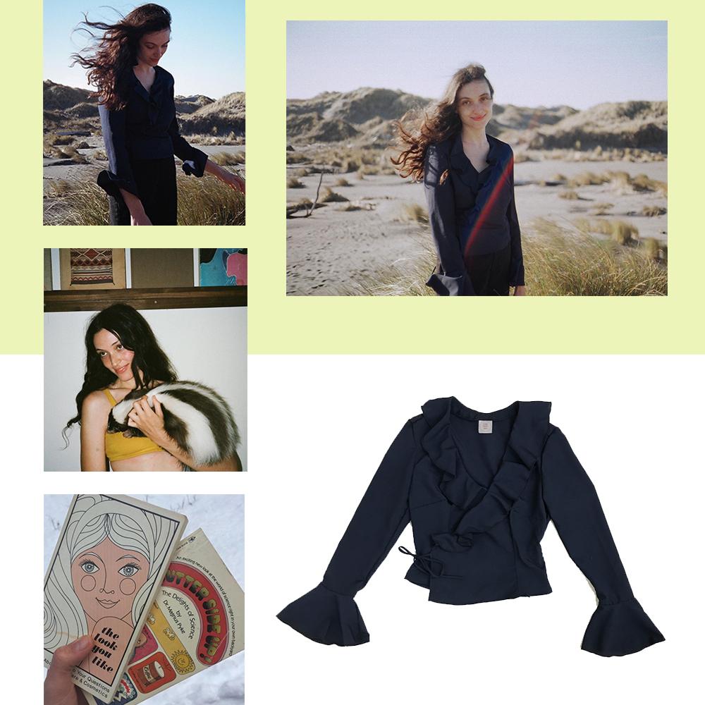 Lisa-Says-Gah-MuseMonday-AnabellaAnger-Collage.jpg