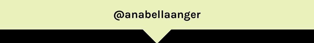 Lisa-Says-Gah-MuseMonday-AnabellaAnger-Header.png