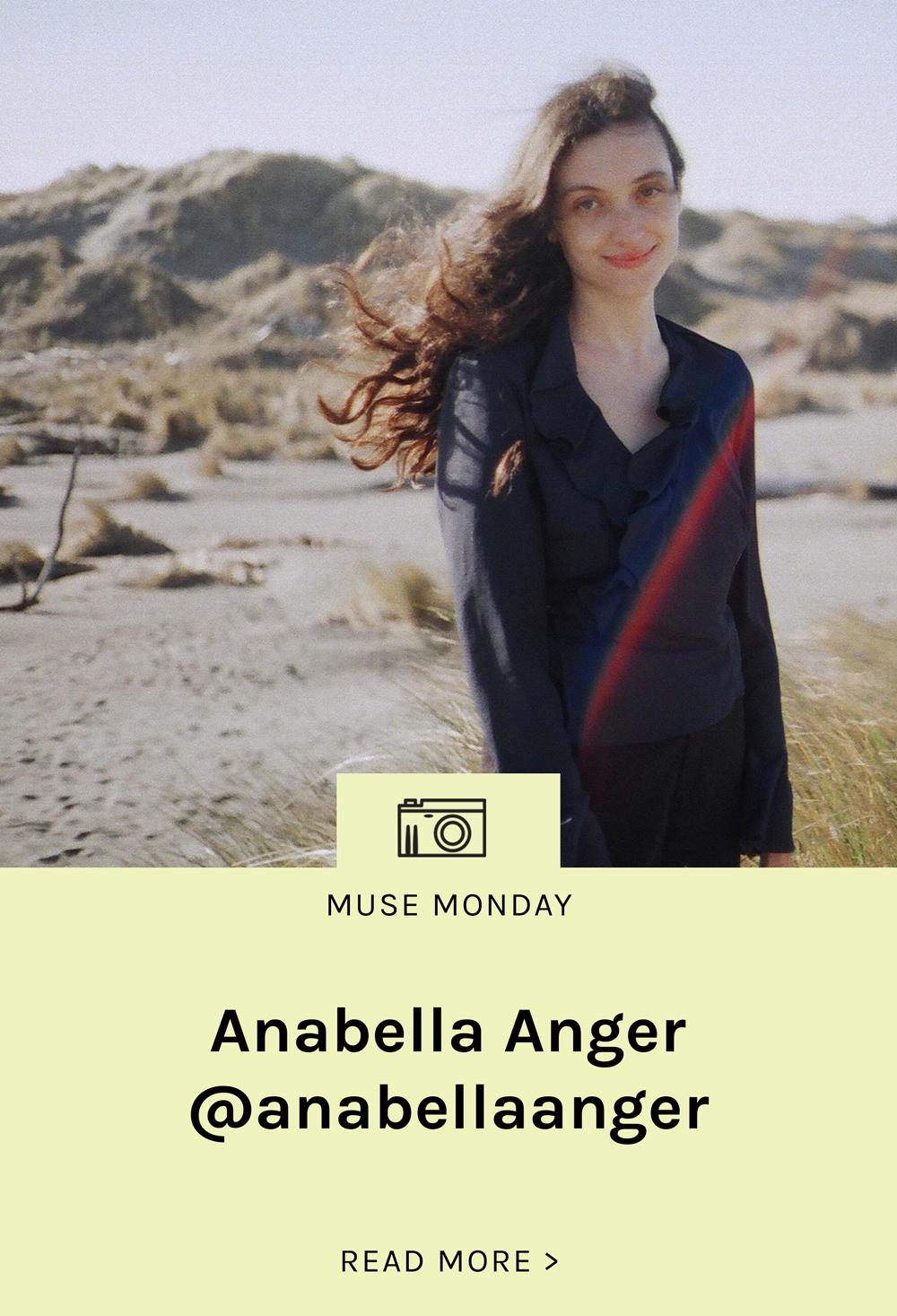 Lisa-Says-Gah-MuseMonday-AnabellaAnger-Landing.jpg