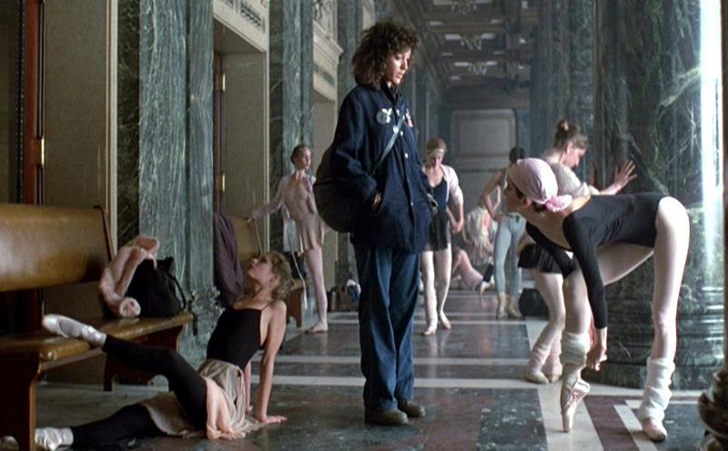 Flashdance_Jennifer-Beals_blue-coat-and-jeans.bmp1-2.jpg