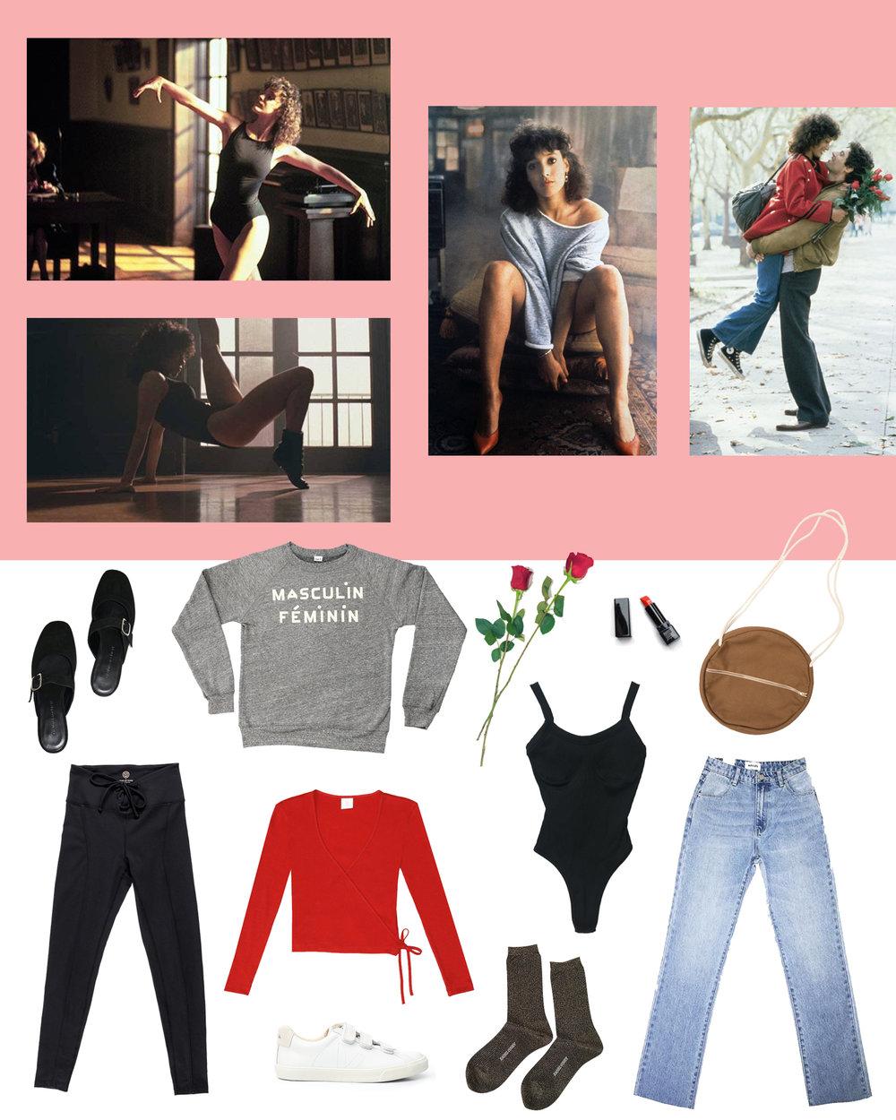 Lisa-Says-Gah-FilmFriday-Flash-Dance-Collage.jpg