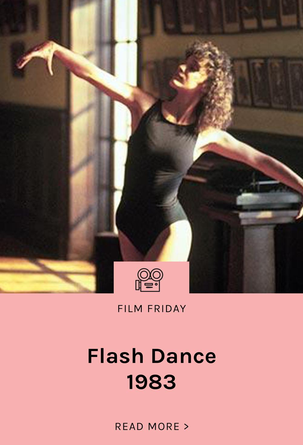 Lisa-Says-Gah-FilmFriday-Flash-Dance-Landing.jpg
