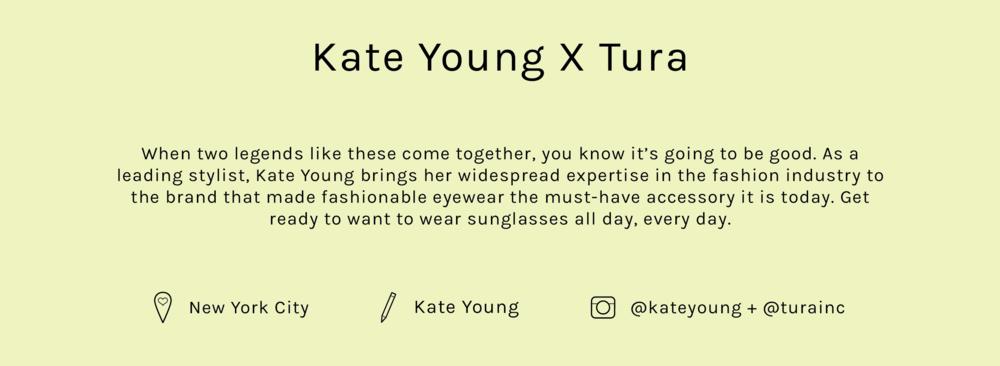 Lisa-Says-Gah-Kate-Young-Tura-Designer-Bio.png