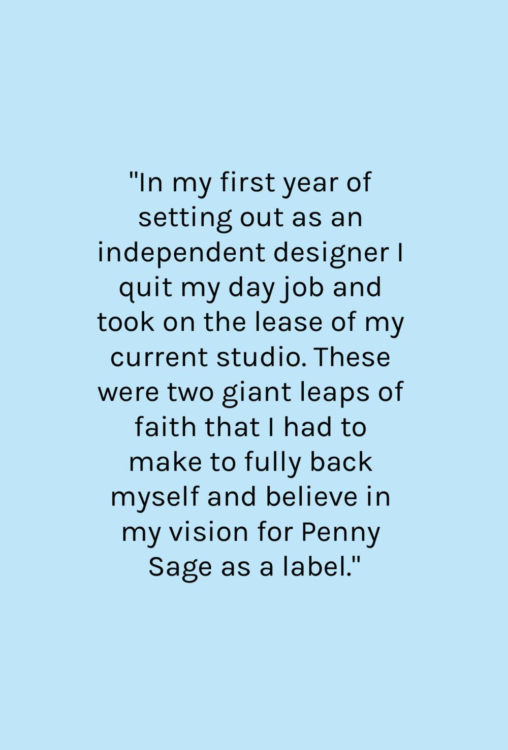 Lisa-Says-Gah-DesignerSpotlight-Penny-Sage-Quote2.png