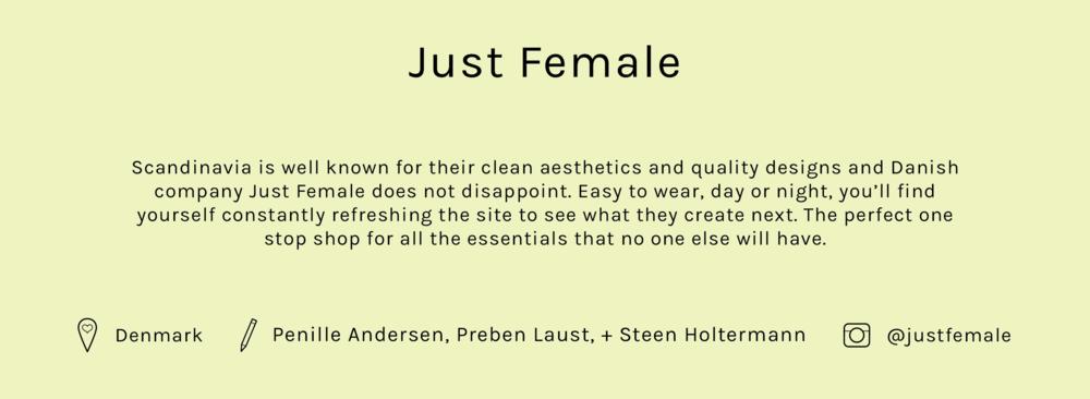 Lisa-Says-Gah-Just_Female-Designer-Bio.png
