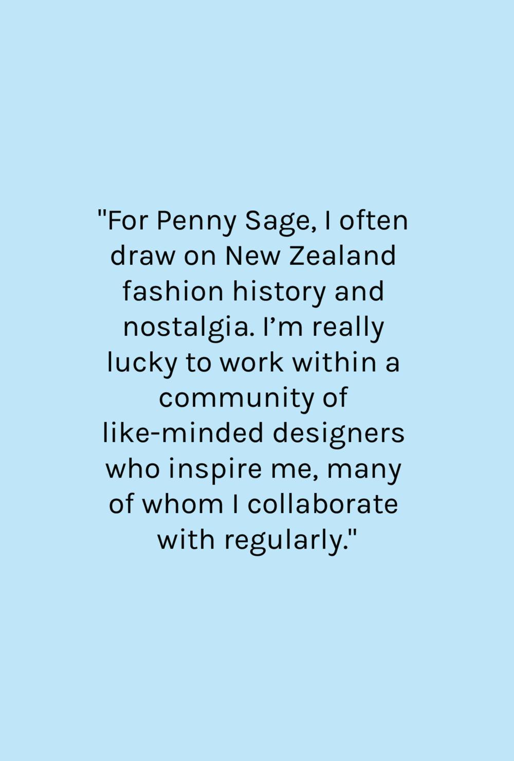 Lisa-Says-Gah-DesignerSpotlight-Penny-Sage-Quote.png