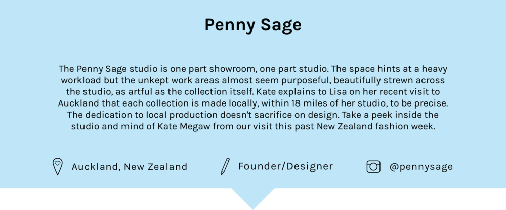 Lisa-Says-Gah-DesignerSpotlight-Penny-Sage-Intro.png