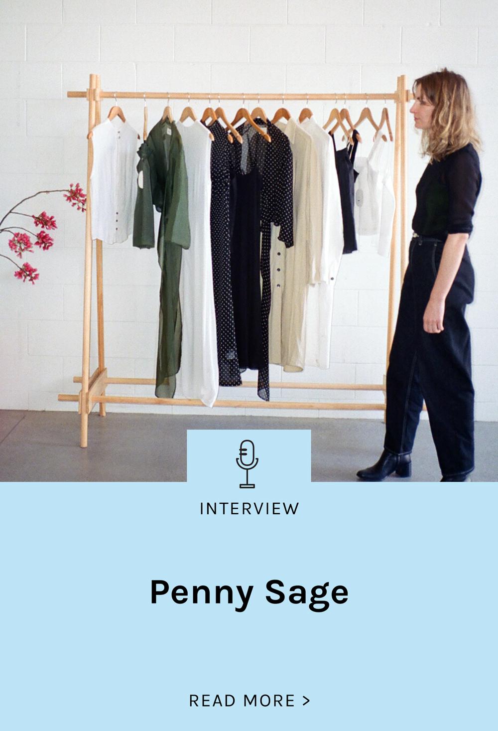 Lisa-Says-Gah-DesignerSpotlight-Penny-Sage-Landing.jpg