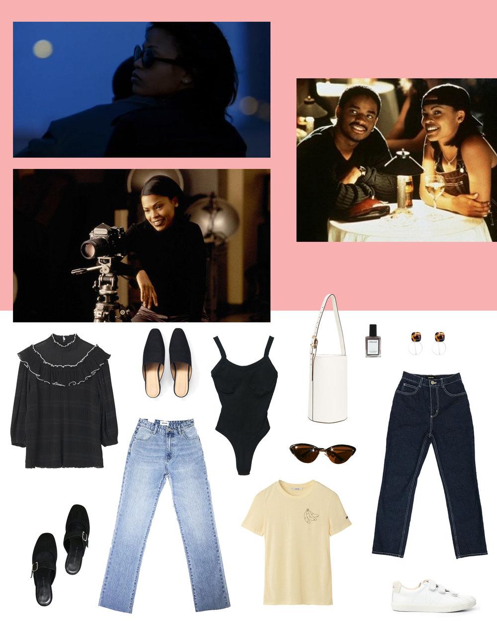 Lisa-Says-Gah-FilmFriday-Love-Jones-Collage.jpg
