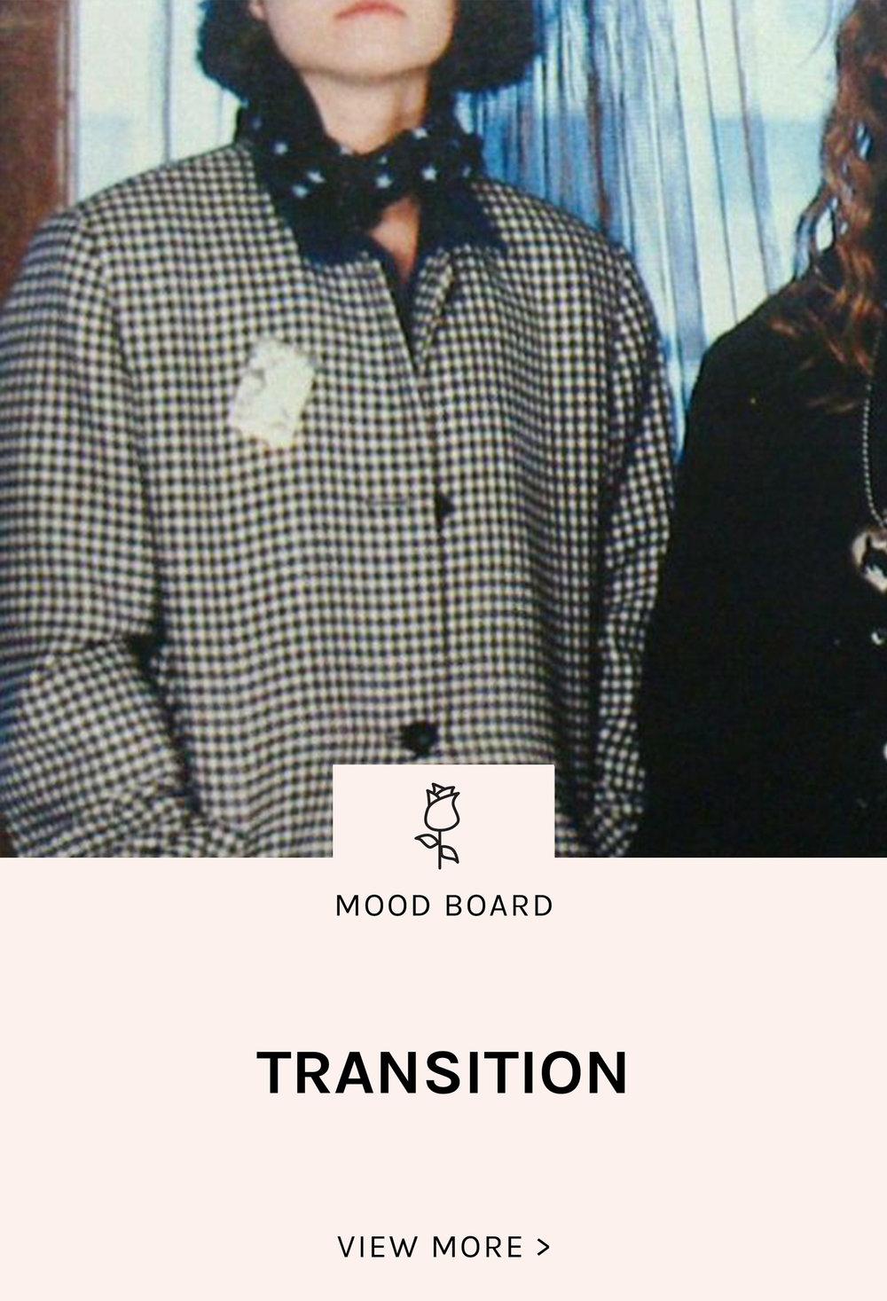 Lisa-Says-Gah-Mood-Transition-Landing.jpg