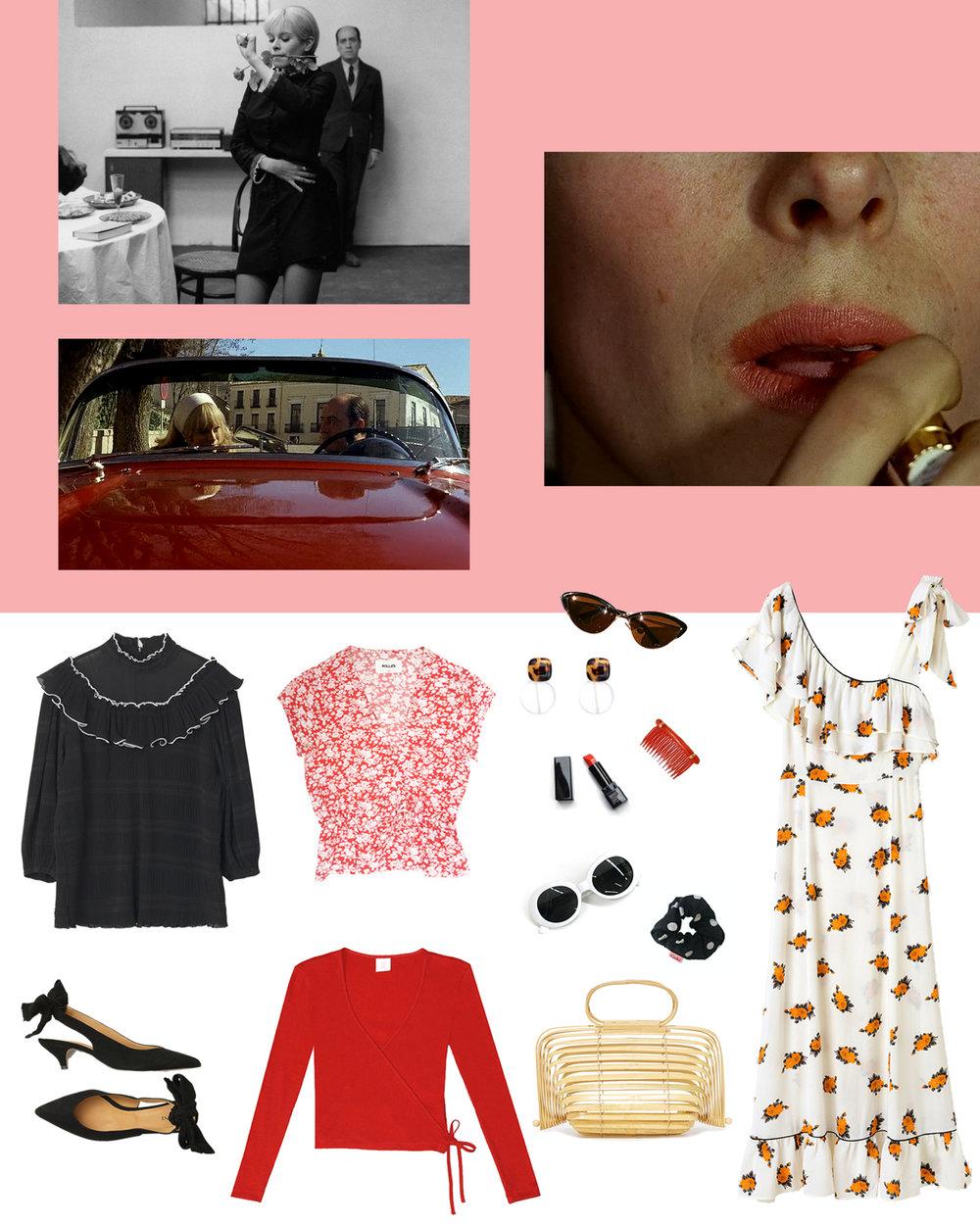 Lisa-Says-Gah-FilmFriday-Peppermint-Frappe-Collage.jpg