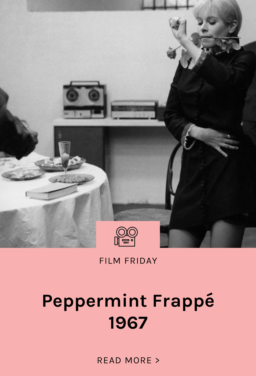 Lisa-Says-Gah-FilmFriday-Peppermint-Frappe-Landing.jpg