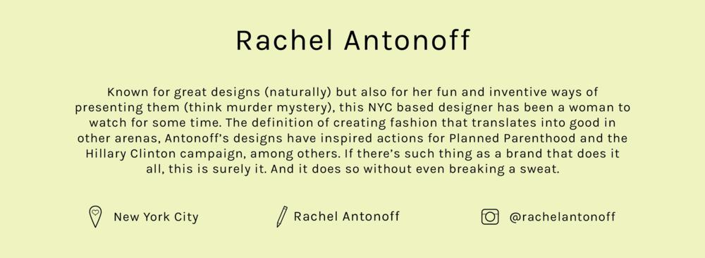 Lisa-Says-Gah-Rachel-Antonoff-Designer-Bio.png