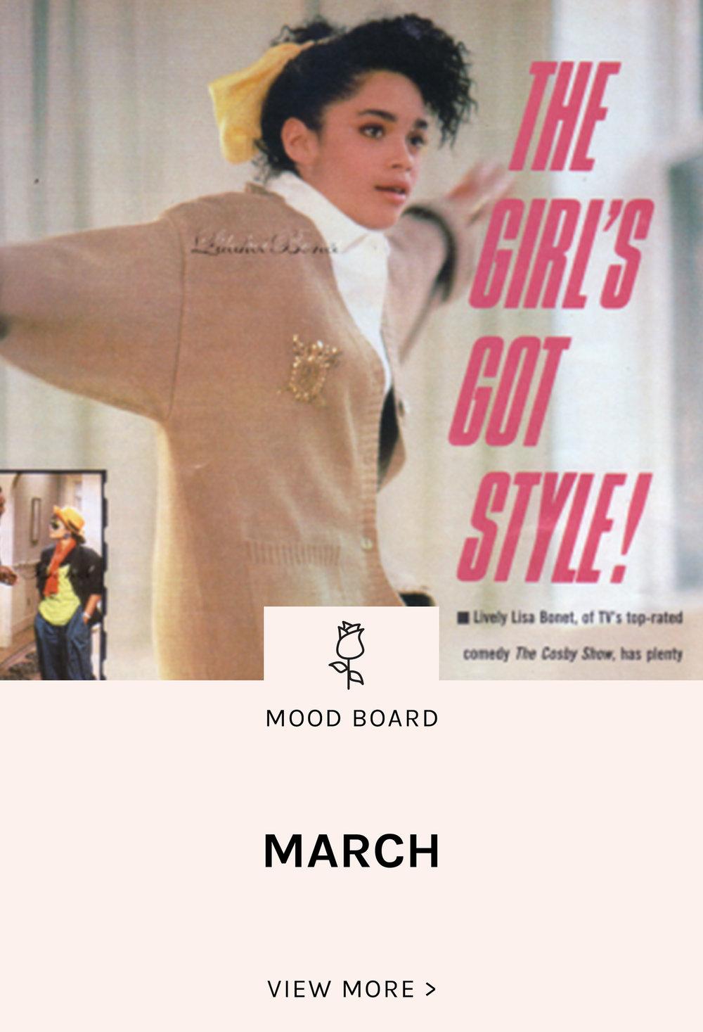 Lisa-Says-Gah-Mood-March-Landing.jpg