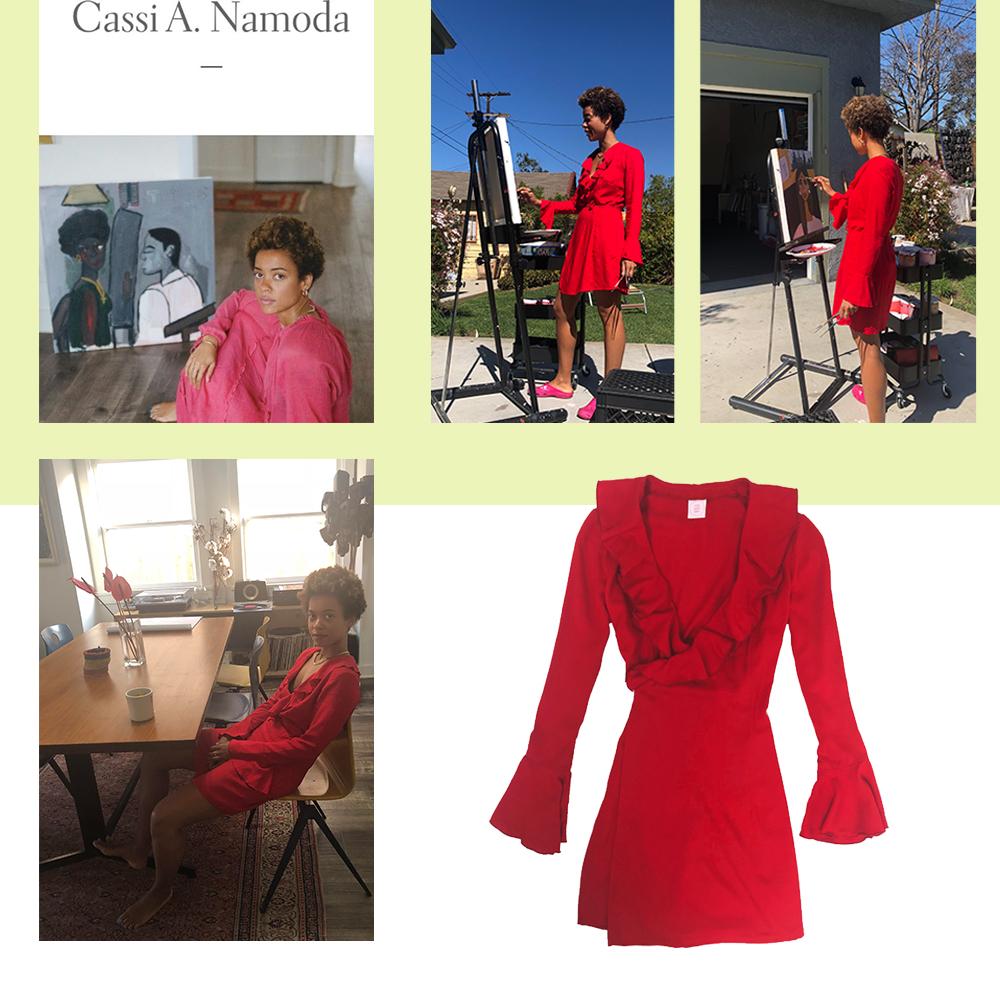 Lisa-Says-Gah-MuseMonday-Cassi-Namoda-Collage.jpg