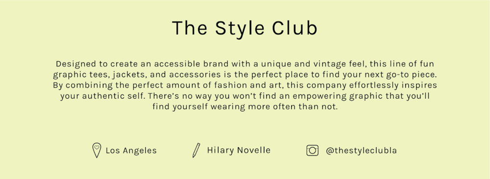 style club.png