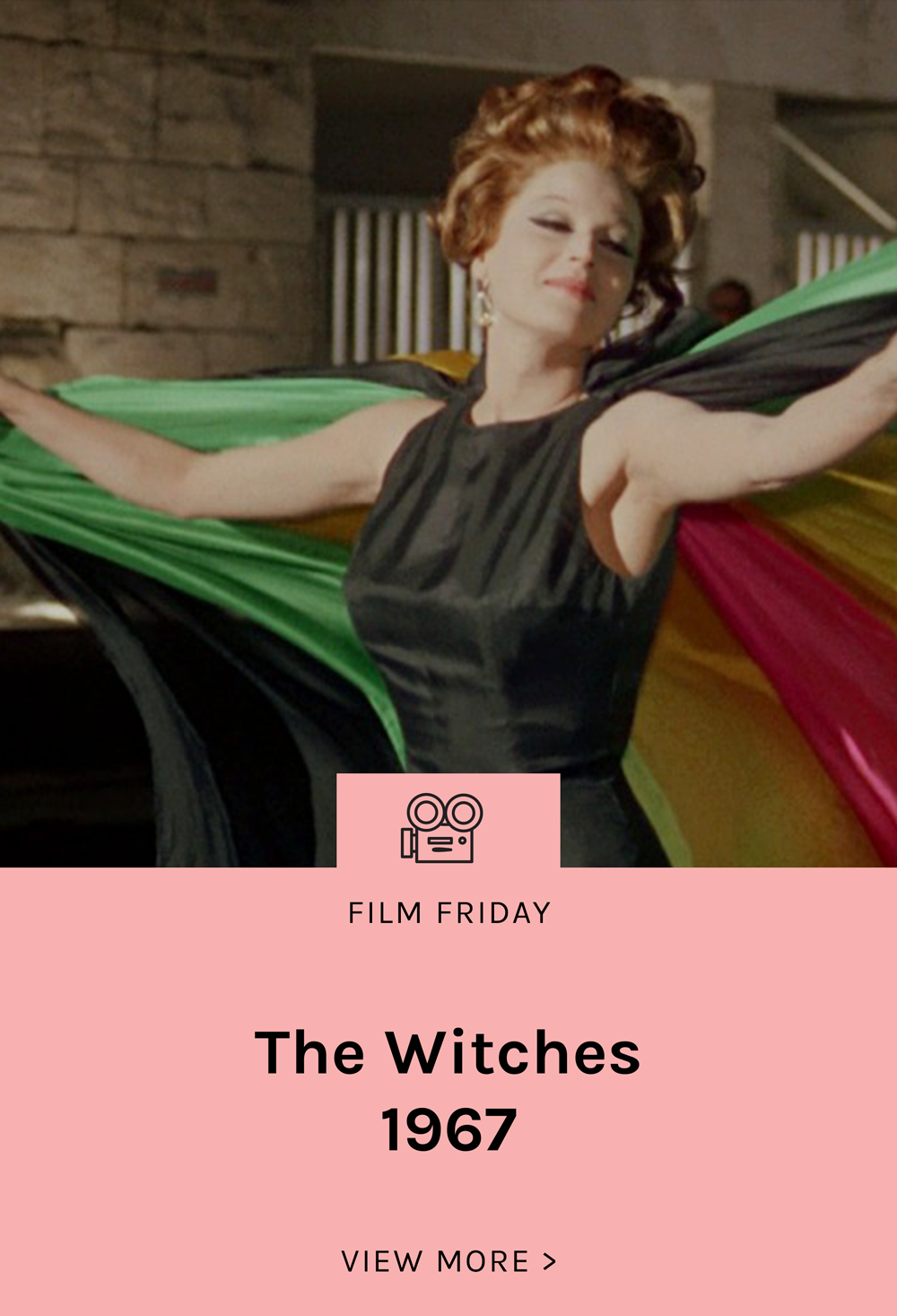 Lisa-Says-Gah-FilmFriday-The-Witches-Landing.jpg