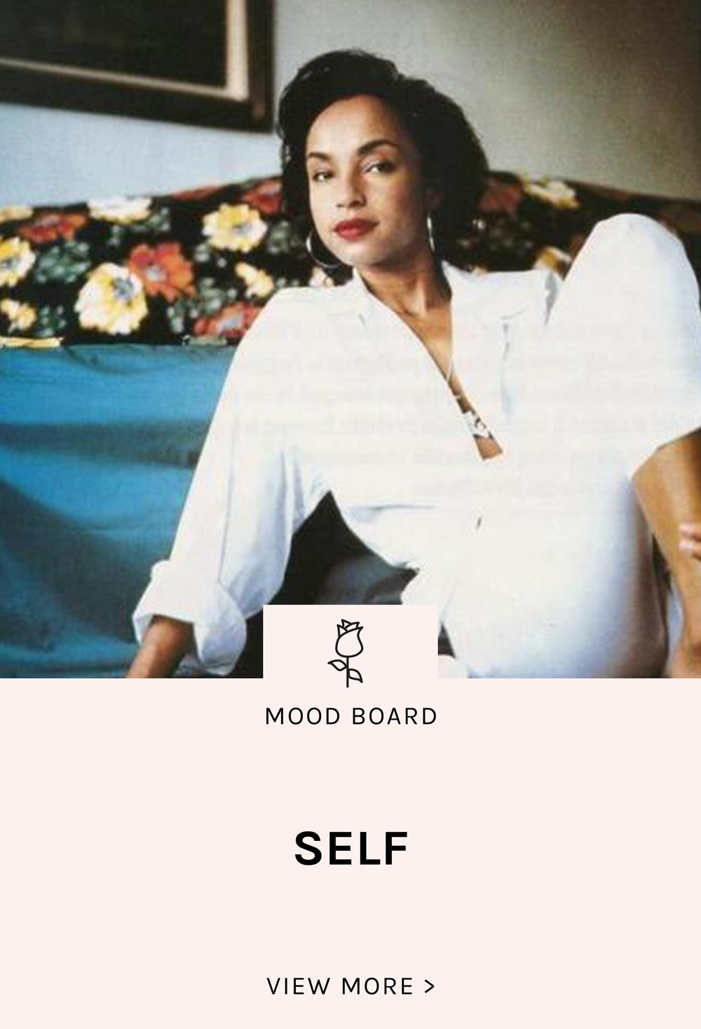 Lisa-Says-Gah-Mood-Self-Landing.jpg