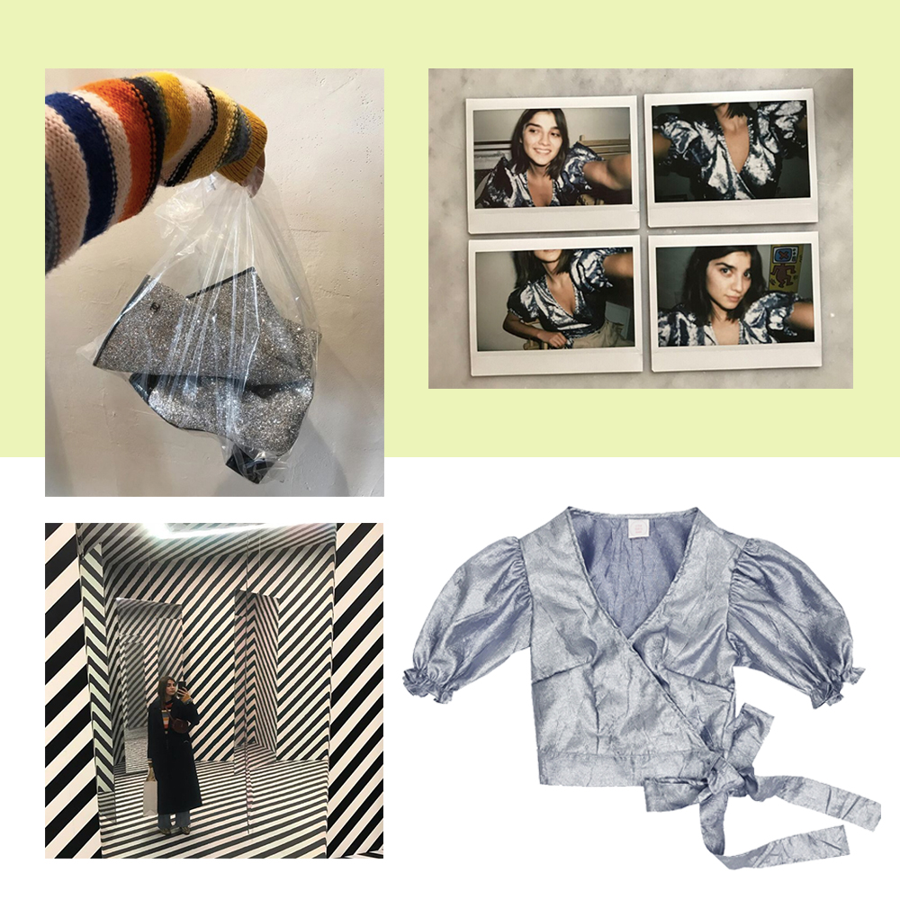 Lisa-Says-Gah-Muse-Monday-Juliana-Salazar-Collage.jpg